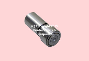 Cam Follower F-207624_Printers_Parts_&_Equipment_USA