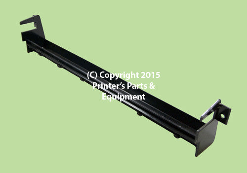 Wash up Tray for GTO52_Printers_Parts_&_Equipment_USA