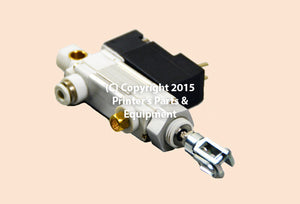 Cylinder Valve 24VDC 2W 61.184.1131_Printers_Parts_&_Equipment_USA