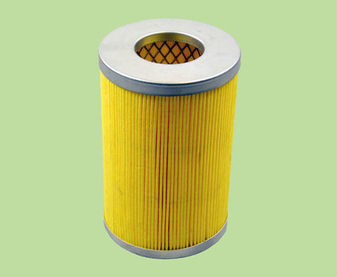 Air Filter Heidelberg 92mm x 145mm