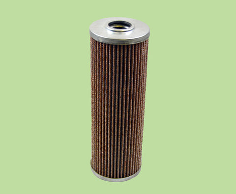 Air Filter Heidelberg SM74_Printers_Parts_&_Equipment_USA