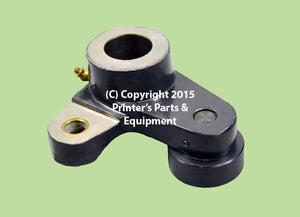 Housing Assembly O.S. for Form Roller SM102V_Printers_Parts_&_Equipment_USA