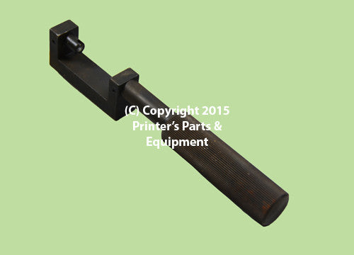 Handle_Printers_Parts_&_Equipment_USA