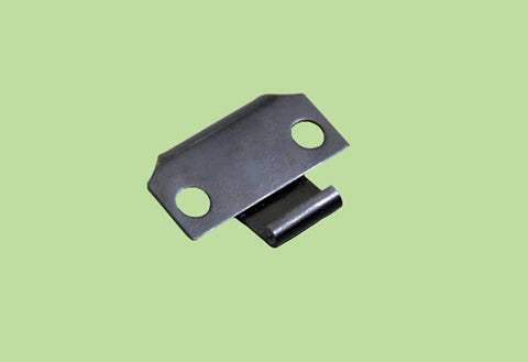 Blanket Lock Claw for Blanket Clamp Plain M Series 42.006.6034