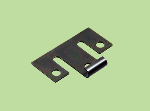 Blanket Lock for Heidelberg Speedmaster, CPC & S Series