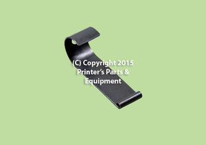 Paper Stop Sheet Detector Finger HE-21803 / 66.013.051_Printers_Parts_&_Equipment_USA