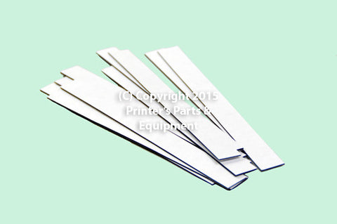Duct Insulating Strip 91.008.044/A_Printers_Parts_&_Equipment_USA