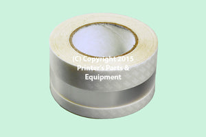 Protective Underlay Foil_Printers_Parts_&_Equipment_USA