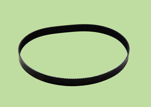 Belt for UV 480 Machine (15mm Wide)_Printers_Parts_&_Equipment_USA