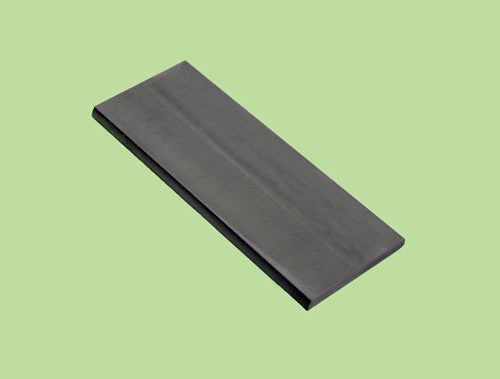 Carbon Vane 5 x 50 x 130 mm