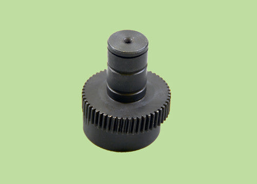 Bearing Gear / Water Form Cup / Dampening Roller (O.S.) S-Series 66.030.007_Printers_Parts_&_Equipment_USA