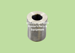 Heidelberg Parts Bushing for Speedmaster 74 71.030.278_Printers_Parts_&_Equipment_USA