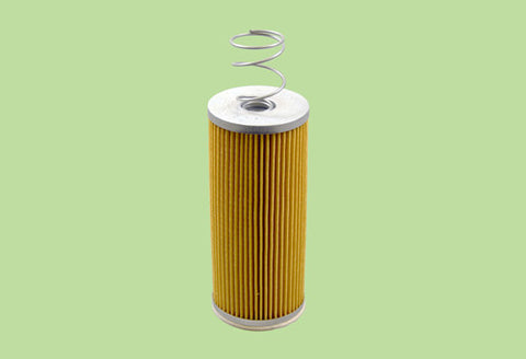 Air Filter C717/1_Printers_Parts_&_Equipment_USA