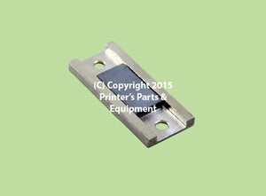 SIDE LAY MAGNET 83.010.024_Printers_Parts_&_Equipment_USA