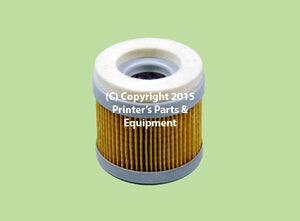 Filter C78/2_Printers_Parts_&_Equipment_USA