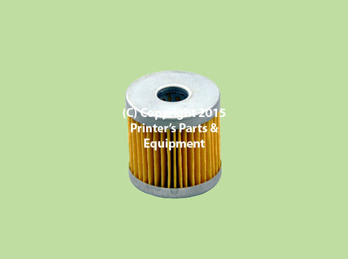 Filter C44_Printers_Parts_&_Equipment_USA