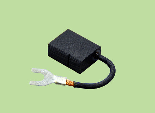 Carbon Brush for SM102+L, 102Z Main Motor 91.101.2013_Printers_Parts_&_Equipment_USA
