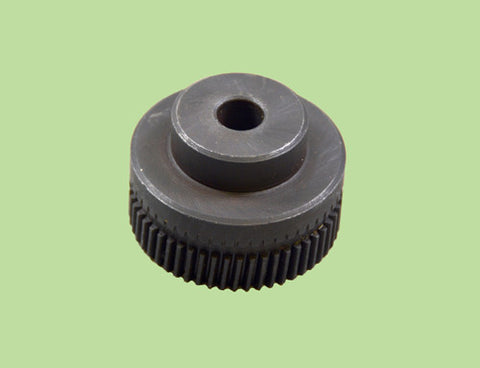 Bearing Housing / Water Form Cup / Lower D.S. SM72