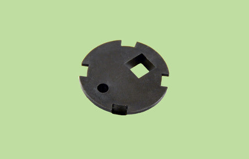 BUSHING A1.450.010/07_Printers_Parts_&_Equipment_USA
