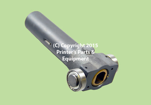 Guiding Sleeve CPL for CD 102 C6.315.707F/02_Printers_Parts_&_Equipment_USA
