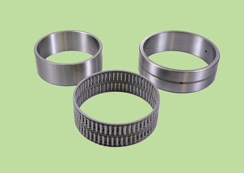 Bearing for 102V Cylinder_Printers_Parts_&_Equipment_USA
