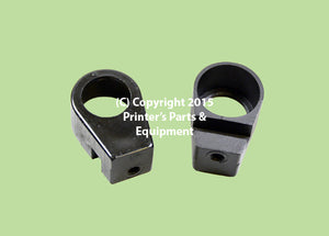 Clamp To Hold Water Hose to water Fountain On K-Series 08.230.005_Printers_Parts_&_Equipment_USA