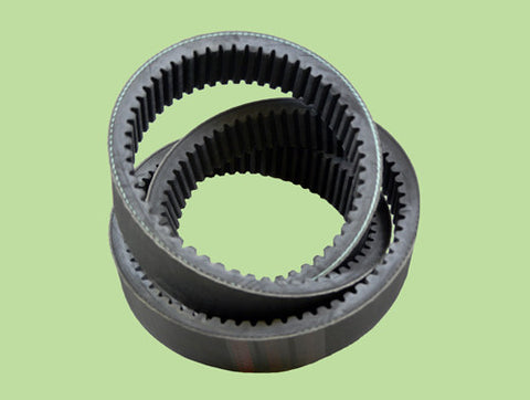 Belt for KORD64 2926V726 (1800 Series)