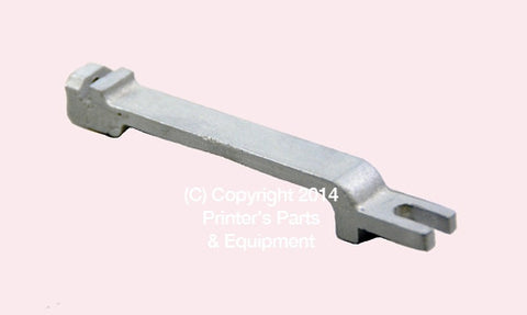 Sheet Separator Holder_Printers_Parts_&_Equipment_USA