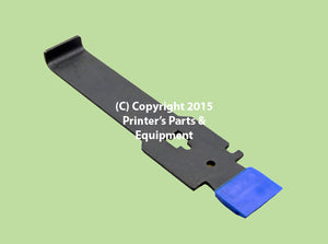 Hickey Remover Complete Assembly for SM74 / PM74 2HR74 M2.033.061S/03_Printers_Parts_&_Equipment_USA