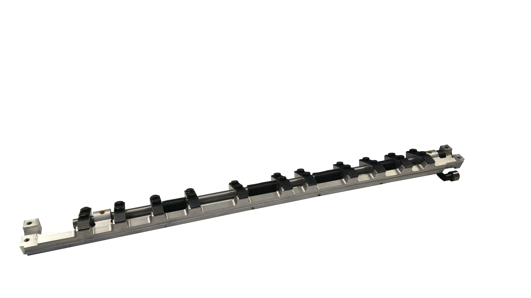 Heidelberg Parts Gripper Bar Assembly for GTO52 69.014