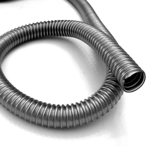 Air Hose for Polar Air Table, 27 mm Inside Diameter PPEHOSE27