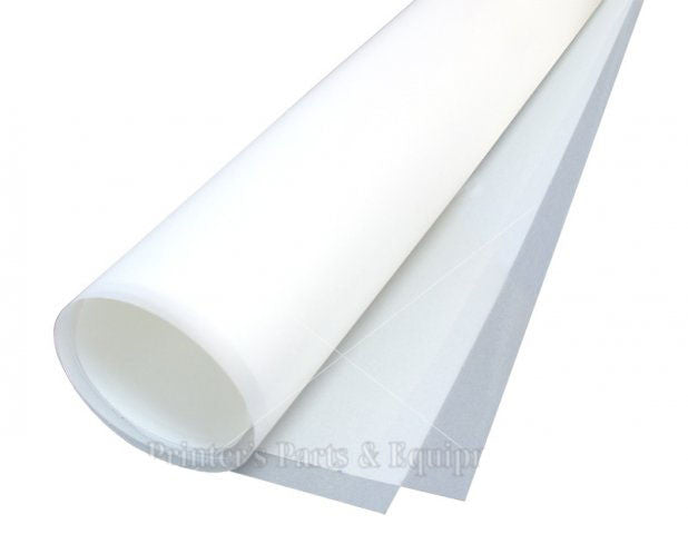 Transfer Cylinder Film For Heidelberg GTO52_Printers_Parts_&_Equipment_USA