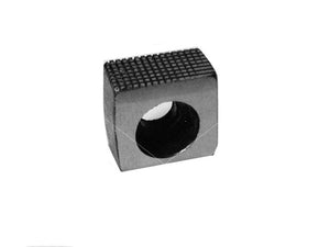 Impression Cylinder Pad 19mm - Roland_Printers_Parts_&_Equipment_USA