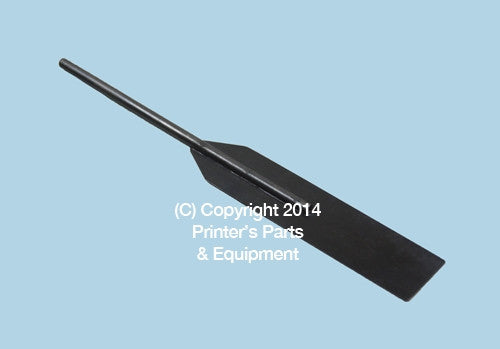 Smoother Strip SPRINT Hard_Printers_Parts_&_Equipment_USA
