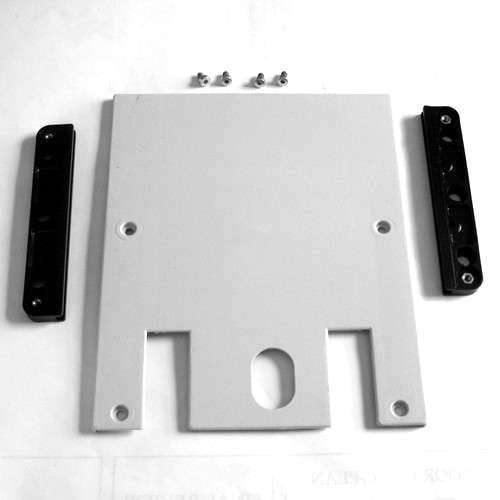Set of plastic guides for Polar 92 toothed plate, 221894, PPEM634_Printers_Parts_&_Equipment_USA