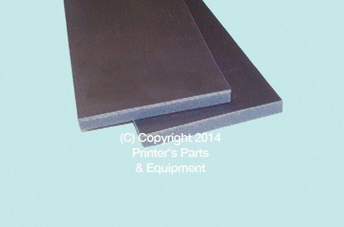 Magnetic Cutter Pads_Printers_Parts_&_Equipment_USA