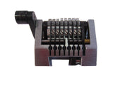 Load image into Gallery viewer, Numbering Machine 8 Digit Straight Backward_Printers_Parts_&_Equipment_USA