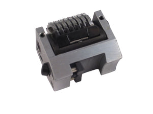 Numbering Machine 8 Digit Straight Backward_Printers_Parts_&_Equipment_USA