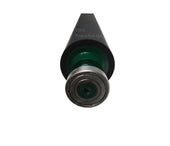 Load image into Gallery viewer, Green Conventional Dampening Water Ductor Roller For Heidelberg GTO52 PPE52H10G-D / HE-69-009-043F_Printers_Parts_&_Equipment_USA