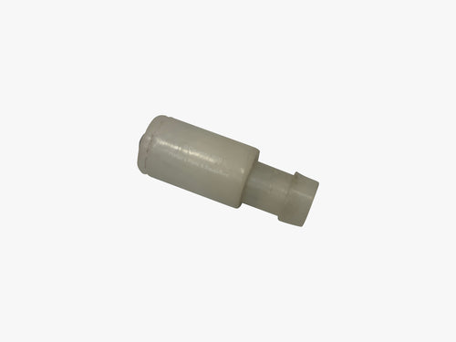 Air Table Valve for Perfecta PPE10308_Printers_Parts_&_Equipment_USA