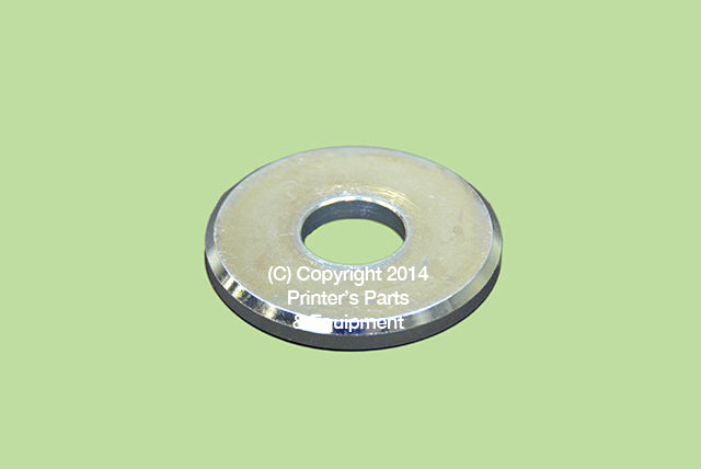 Washer for Polar 115 (ZA3.205656)_Printers_Parts_&_Equipment_USA