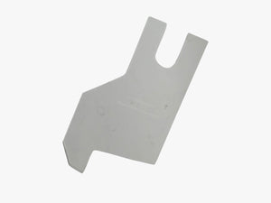Scraper Cleaner for CPC 2628055 2SC Sheet 25 Pcs/Pack HE-22804 / HE-91-008-033_Printers_Parts_&_Equipment_USA