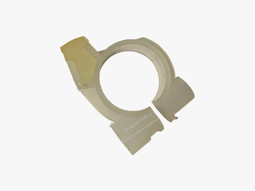 Delivery Gripper Pad Roland MB / RPIIB ID:28mm 30501_Printers_Parts_&_Equipment_USA