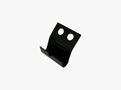 Spring Retainer for Guide Strap For Heidelberg GTO 46 & 52 42.015.241_Printers_Parts_&_Equipment_USA