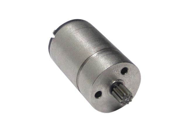Ink Key Motor for Heidelberg New Style Motor Only 61.186.5311_Printers_Parts_&_Equipment_USA