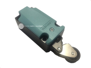 Limit Switch for GTO52 00.780.2014_Printers_Parts_&_Equipment_USA