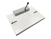 Load image into Gallery viewer, Table Top Plate Punch PPE-220_Printers_Parts_&_Equipment_USA