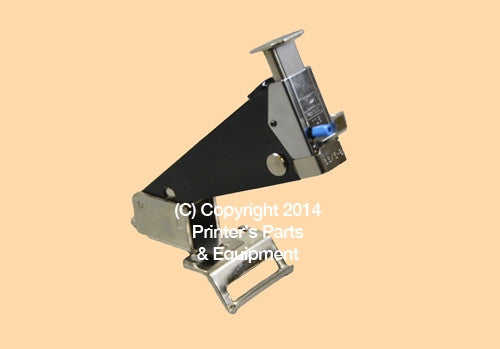 Replacement Stapler Head for Salco / Rapid 106_Printers_Parts_&_Equipment_USA