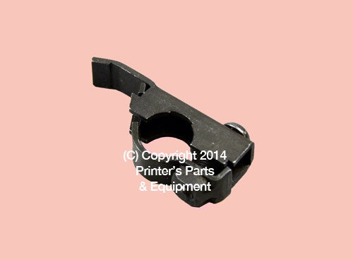 Chain Delivery Gripper Roland 100_Printers_Parts_&_Equipment_USA