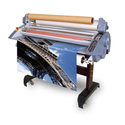 RSH-1151 Dual Hot Laminator 45″_Printers_Parts_&_Equipment_USA